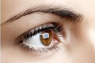 埋线双眼皮手术后红肿怎么办