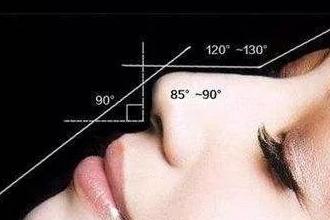 鼻子缺损能补全吗