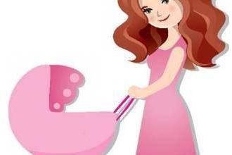 哺乳期后乳房下垂怎么办
