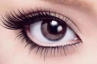 双眼皮全切过程痛不痛