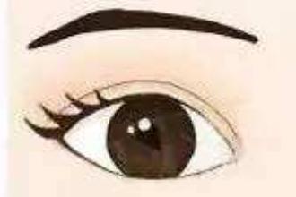 全切双眼皮术后注意事项