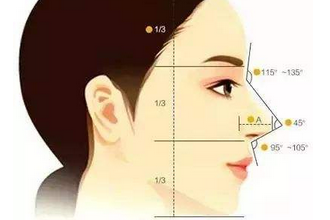 肋骨鼻子多久恢复正常