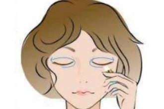 上海美莱做眼袋手术要多少钱