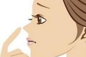 玻尿酸隆鼻哪里好