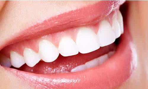 美容冠矫正牙齿大概需要多少钱
