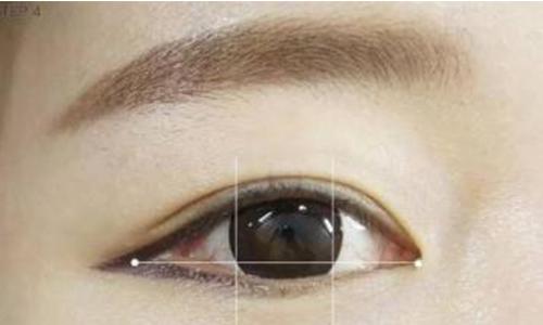 半持久纹眉能保持多长时间