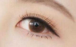 双眼皮怎么问在线医生