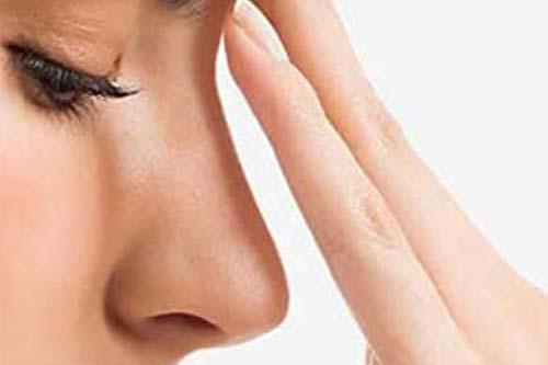 假体隆鼻术后效果一般能保持多久