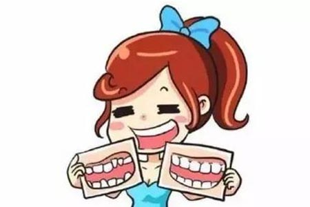 35岁了还能做牙齿矫正吗