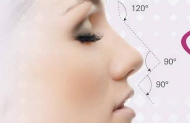 玻尿酸隆鼻后遗症