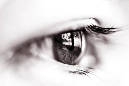 请问双眼皮手术失败了还能修复好吗