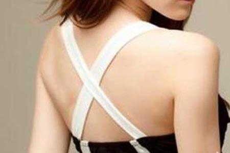打了瘦肩针真的可以瘦肩吗