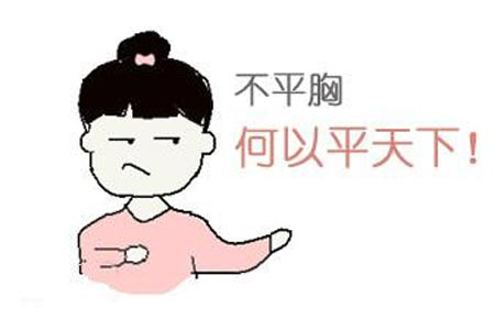 上海做注射隆胸大概要多少钱