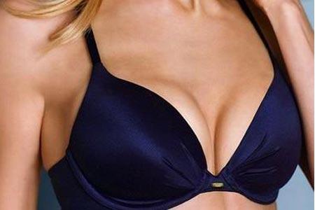 上海做假体丰胸手术安全吗