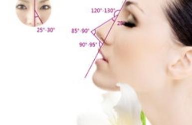 隆鼻一般要多少钱