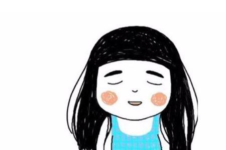面部吸脂减肥瘦脸效果怎么样