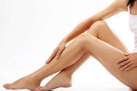 注射瘦腿针瘦腿安全吗