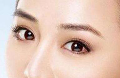 双眼皮修复更佳时间