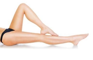 瘦腿针的危害大吗