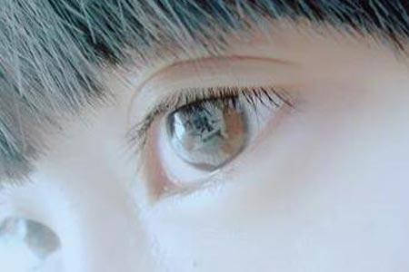 黑眼圈比较严重怎么才能去掉