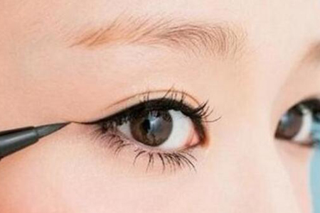做完开眼角整形手术后会不会留疤啊