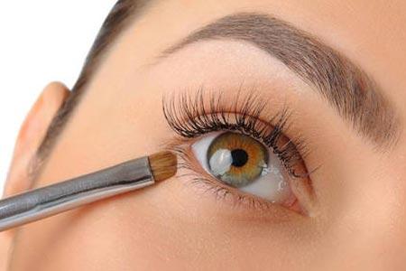 黑眼圈可以通过激光的方式去除吗
