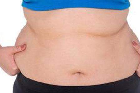 吸脂减肥瘦肚子多少钱