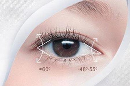 一般眼部抽脂要多少钱