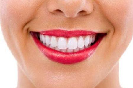成年人做牙齿矫正效果好不好
