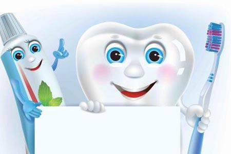 美容冠矫正牙齿效果怎么样啊