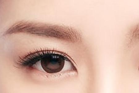 纹眼线的价格大概是多少钱