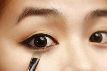 黑眼圈怎么去除效果好