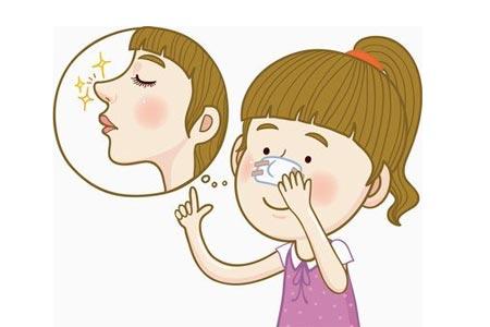做自体内软骨隆鼻手术价格要多少钱