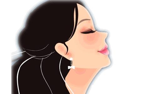 歪鼻子矫正手术一般要多费用
