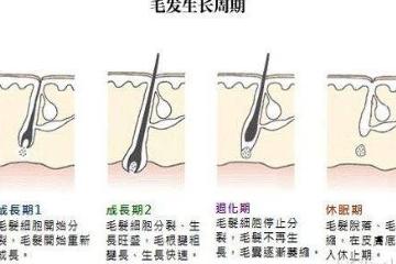 激光脱毛后多久能游泳,会影响激光脱毛的效果