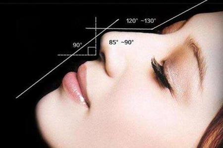 内软骨隆鼻需要多少钱啊