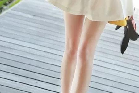 瘦腿针注射术后效果会不会反弹