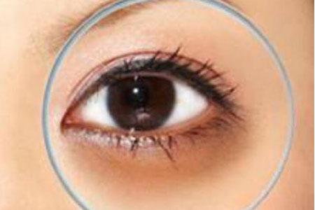 黑眼圈太深了有什么方法可以去除