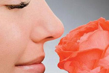 歪鼻子做矫正手术大概要多少钱