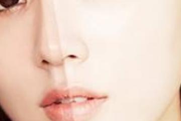 注射瘦脸和注射水光可以一起做吗?