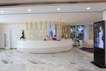 上海整容医院哪个更好