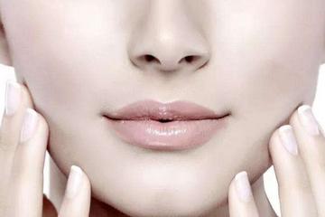 面部吸脂会留下疤痕和针眼吗?