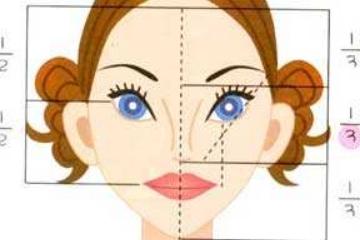 脸部瘦脸方法有哪些