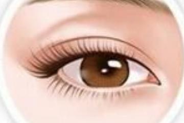 做双眼皮需要检查什么