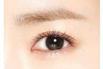 做半持久美瞳线会对眼睛造成伤害吗?