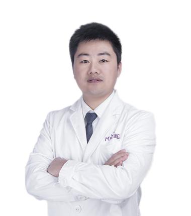 美莱医师瞿勇