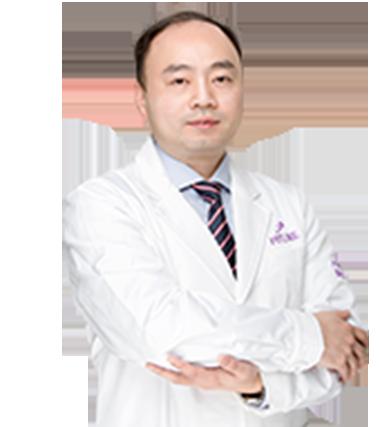 美莱医师黄海