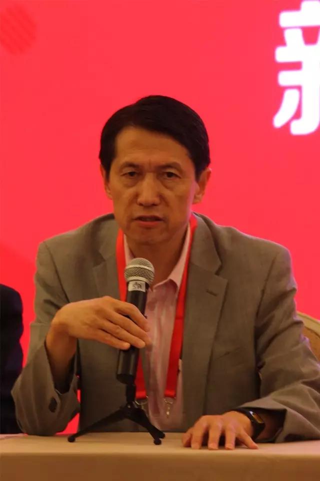 加利福尼亚大学戴维斯医疗Lee L.Q.Pu教授