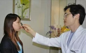 韩国电眼专家即将坐诊上海美莱