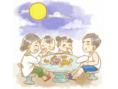 上海美莱整形中秋の瑶池姐妹趴